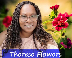 Therese Flowers 2