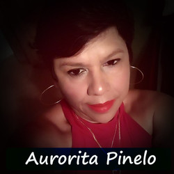 Aurorita Pinelo (2)