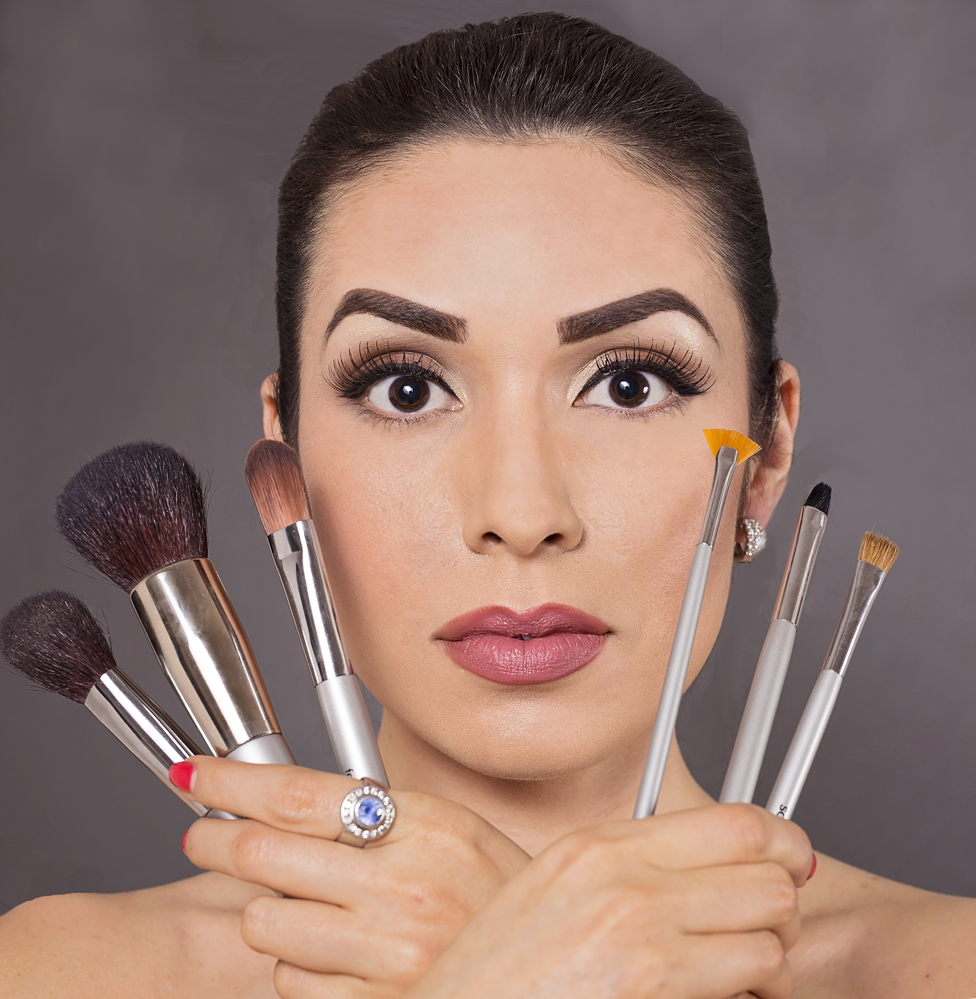 Shunay Mineral Cosmetics Santa Fe Skin Care