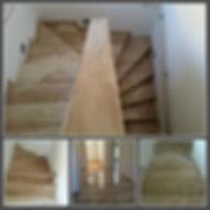 Küchenarbeitsplatten Naturstein Graz