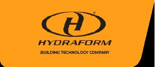 hydraform-logo.png