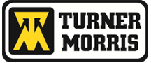 turner-morris-logo.png