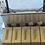 Thumbnail: DIYAE London Brick Hand Mould (73x105x220mm)