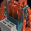 Thumbnail: M4 Cavity Block Hand Mould (90x190x390mm)