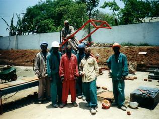 How Do I Manage My Brickyard Workers ?