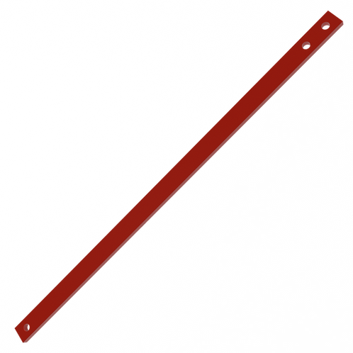 J-OAL Jumbo Outer Arm Link