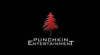 Punchkin_logo_edited.jpg