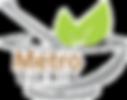 Metroclinic | Ayurvedic Treatments in Bangalore