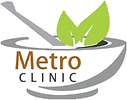 Metroclinic | Ayurvedic Treatments in Bangalore