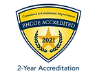 BHCOE-2021-Accreditation-2-Year-HERO (1)