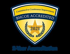 BHCOE-2021-Accreditation-2-Year-HERO (1)