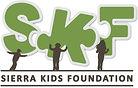Sierra-Kids-Foundation-Logo-Original.jpe