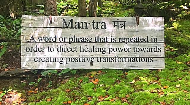 mantra pic_edited_edited.jpg