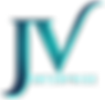 black-background-joyce-jv-enterprise-log