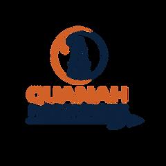 Quanah Resources.png