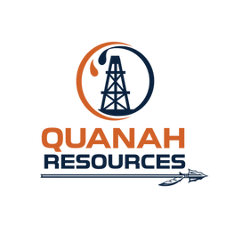 Quanah Resources.png
