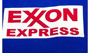 Exxon Express.jpg