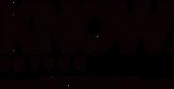 knowbetterfoods_Logo