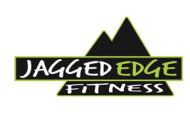 Jagged Edge Fitness