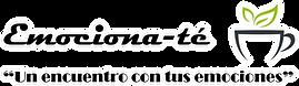 logo_emocion.fw.png
