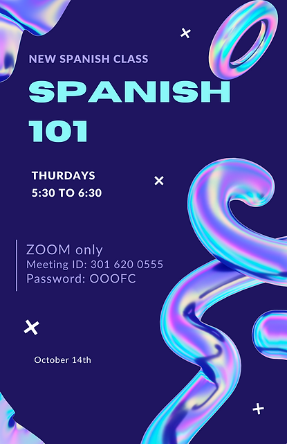Spanish 101 Flyer.png