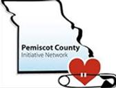 pemiscot logo 2018.png