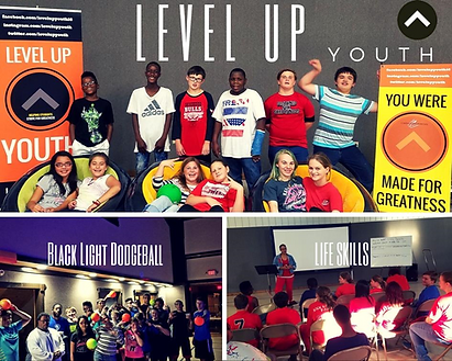 level up youth pictures 2016.jpg.png