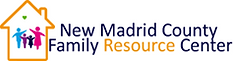 new madrid office logo.png
