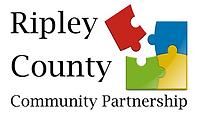 ripley logo per susan 2018.png