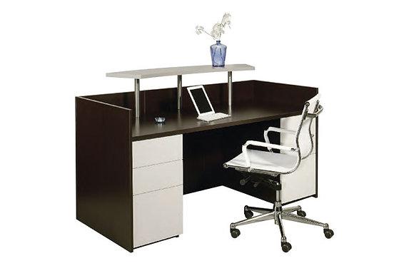 Receptionist Unit