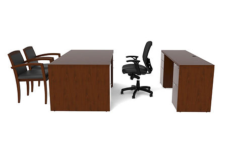 DISCOUNT OFFICE FURNITURE NEW AND USED