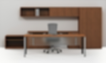 Discount Office Furniture Orange County Los Angeles Santa Ana Irvine New and Used Office Furniture