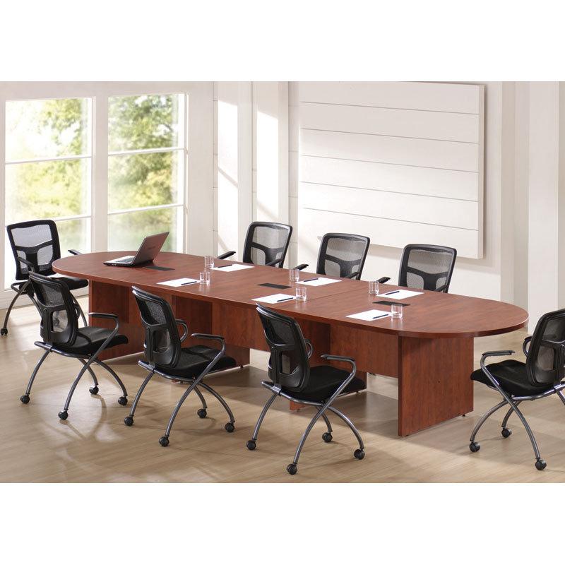 Conference Expanded Tables Deskchairnow