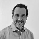 Oscar Lopez Jr..png