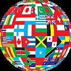 countries-1301799__340.webp