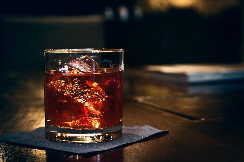 139_1r120711_chimag_drinks_0722_lb_edite