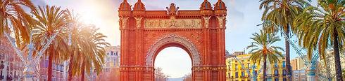 Barcelona Monument_edited.jpg