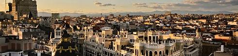 Madrid_edited.jpg