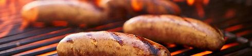 Sausages_edited.jpg