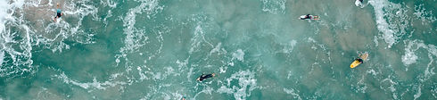 Aerial View of Surfers_edited.jpg