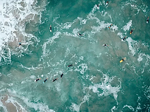 Aerial%20View%20of%20Surfers_edited (3).
