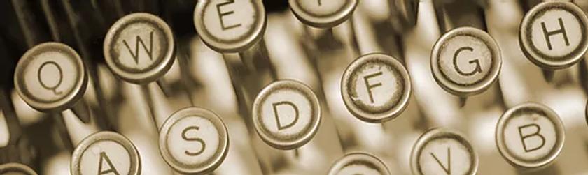 Typewriter.webp