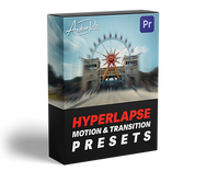 Premiere Pro Export Render Settings Presets