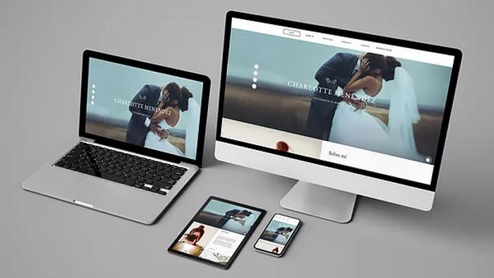 Website Design.webp