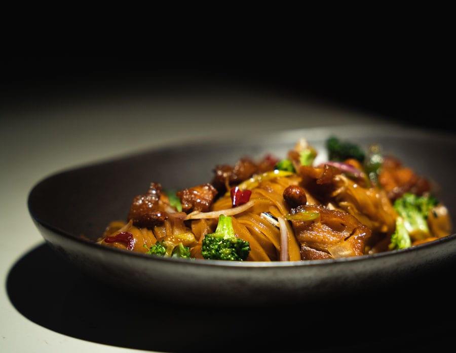 tallarines-de-arroz-pad-thai.1-min-min.j