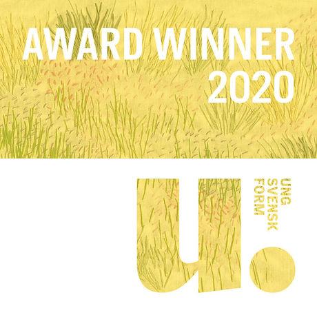 USF award winner gul og vit.jpg