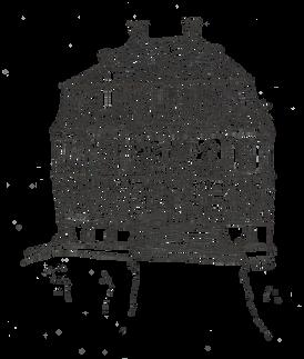 Erimatage slottet