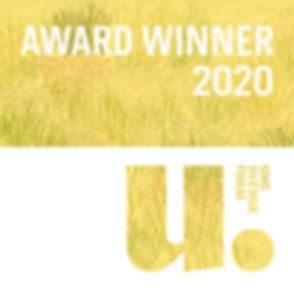 Copy of USF award winner gul og vit.jpg