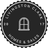 LC-roundal-grey-3.png
