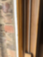 Sash Window Repair and restoration Melbourne